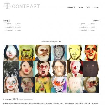 contrast01m