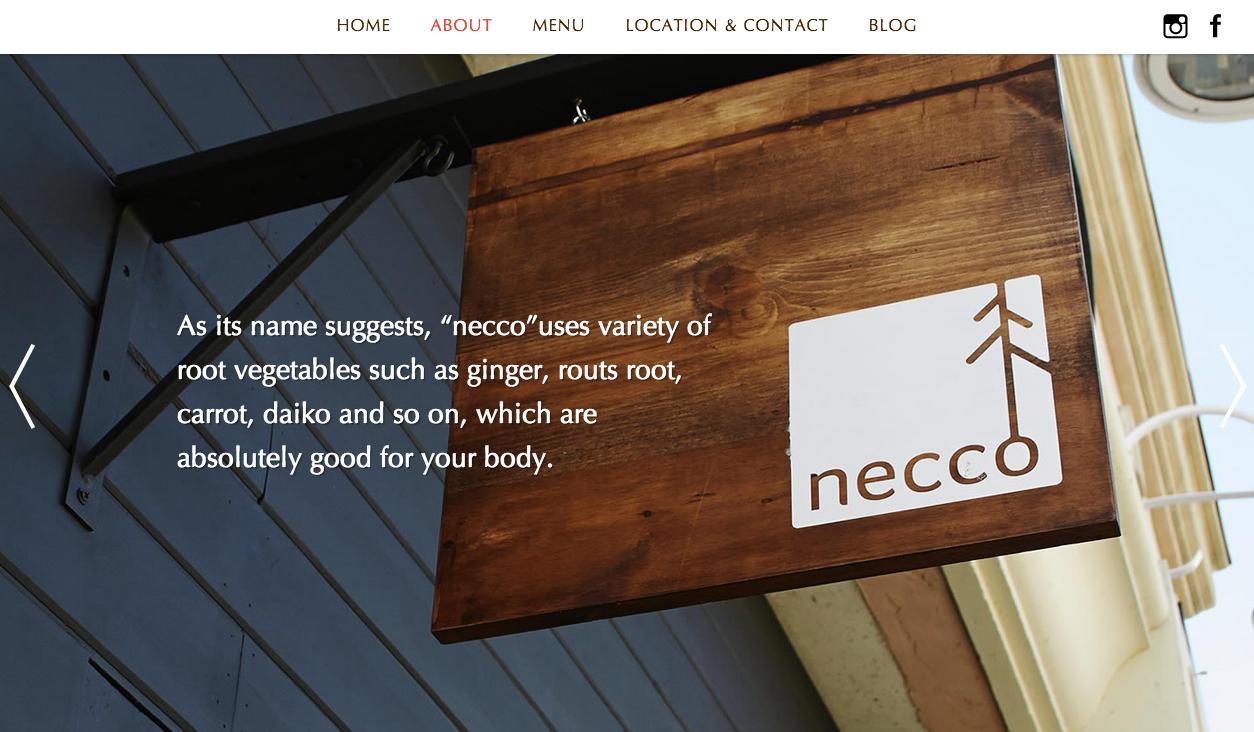 necco2